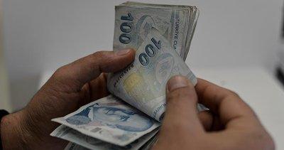 Asgari ücrette kritik tarih belli oldu! 2021 Asgari ücret zammı ne kadar olacak? Milyonlarca çalışana müjde