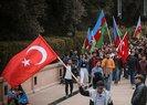 İngiliz basınından dikkat çeken Karabağ yorumu: Savaşın en büyük galibi Türkiye
