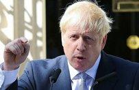 Boris Johnson kimdir?