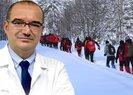 Son dakika: Kocaelinde 5 gündür kayıp olan doktor Uğur Tolun ölü bulundu