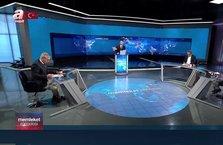 Memleket Meselesi | NATO - Rusya savaşı mı?