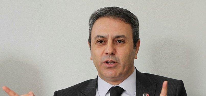 FETÖ'CÜLERE 'ÖZEL ODA' CEZAEVİ MODELİ GELİYOR