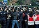 Son dakika: Boğaziçi Üniversitesindeki gösterilerde gözaltına alınan 30 kişiyle ilgili flaş gelişme