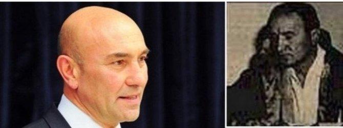 Tunç Soyer ve babası Nurettin Soyer hakkındaki gerçekler