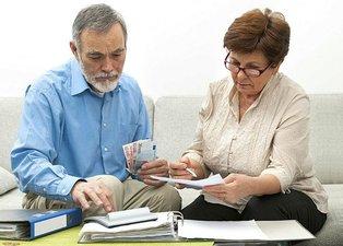 Emekliye banka promosyonu | Emeklilere hangi banka, ne kadar promosyon veriyor?