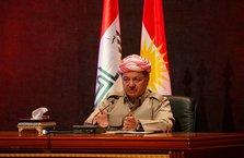 3 ülkeden Barzani'ye ortak uyarı