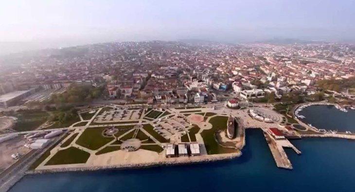 İşte il il Türkiye'nin 2019 nüfusu