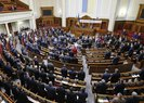 UKRAYNA'DA RADİKAL TASARI: UKRAYNACA, HAKİM MİLLETİN DİLİ