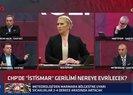 Canan Kaftancıoğlu CHP'deki taciz skandalını 7 ay gizlemiş Barış Yarkadaş'tan flaş açıklamalar