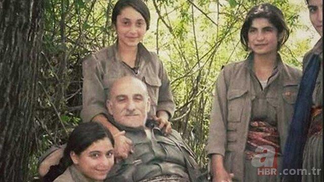 PKK'da büyük çöküş! PKK elebaşı Murat Karayılan'ın telsiz konuşmaları ortaya çıktı