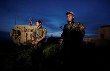 ABD, YPG'yi çekmezse...