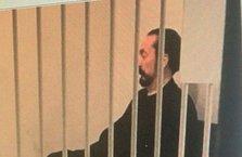 Adnan Oktar o cezaevine sevk ediliyor...