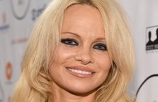 Pamela Anderson FBI'ın hedefinde