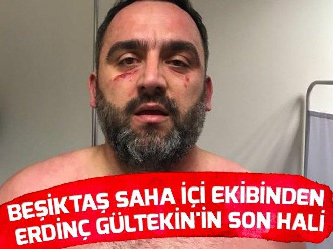 Kadıköy'de skandal!