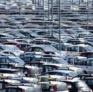 İkinci el otomobil satışları patladı! İşte en ucuz ikinci el araba fiyatları... | SON DAKİKA HABERLERİ |