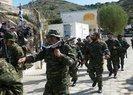 Yunanistan Rodos ve Midilli'ye 20 bin asker yerleştirdi