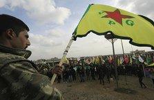 YPG, Rusya'da aradığını bulamadı
