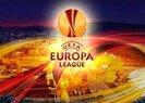 UEFA AVRUPA LİGİ'NDE ERKEN FİNAL: MİLAN - ARSENAL
