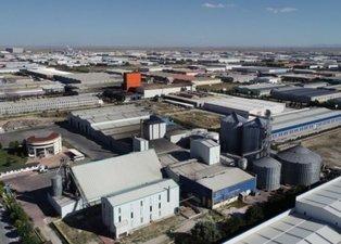 Konya'da ASELSAN Silah Sistemleri Fabrikası kurdu! İşte üretime geçeceği o tarih