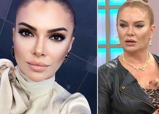 Estetik için gitti kanser olduğunu öğrendi! Pınar Eliçe son durumunu anlattı