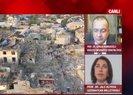 Son dakika: Ermenistan ateşkese neden uymuyor? A Haberde flaş açıklamalar: BM Güvenlik Konseyinin önlem alması gerekir