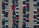Otomotiv ihracatı 2020nin Mart ayında yüzde 28.5 düştü