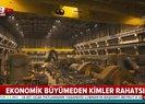 Küresel tetikçiler Bakan Albayrak üzerinden Türk ekonomisini hedef aldı! ANALİZ