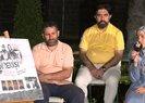 HDP ve PKK'ya isyan bayrağı açan ailelerden A Haber'de flaş açıklamalar | Video