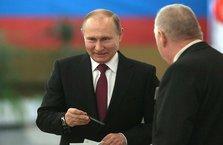 Rusya ile anlaşmayı bozdular