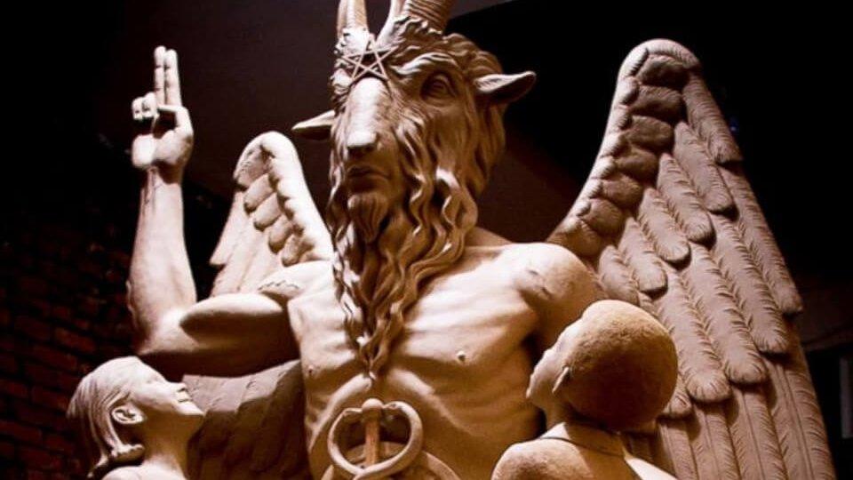 Illuminati Tarikatına üye Olan ünlüler Yine Ortaya çıktı A Haber