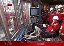 Başkan Erdoğan Fatih sondaj gemisinde personele seslendi