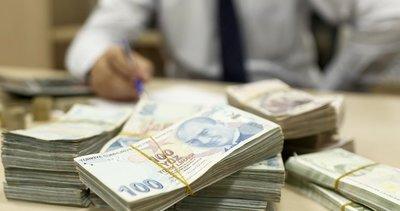 Emekliye 368 ek ödeme müjdesi! Taslak Başkan Erdoğan'a gönderildi…