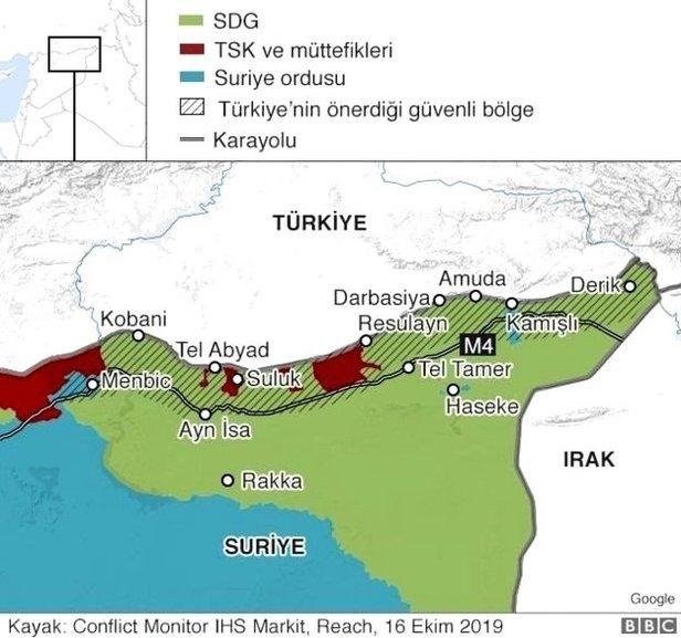 Erdoğan ve Putin görüşmesi bugün! Erdoğan'dan dengeleri değiştirecek talep