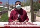Son dakika: Vanda 2 sivilin şehit olduğu saldırıyla ilgili 6 HDPli isim gözaltına alındı |Video