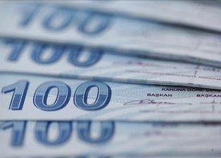 Son dakika SSK Bağkur Emekli sandığı 3 maaş emekli avansı 10 maaş kredi alma başvurusu nasıl olur?