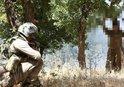TERÖR ÖRGÜTÜ PKK'DA BÜYÜK ÇÖKÜŞ! ÖRGÜT İÇİNDE İŞKENCE VE İNFAZLAR BAŞLADI