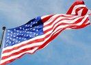 ABD'DEN TÜRKİYE AÇIKLAMASI: MESAFE KOYMAYIN