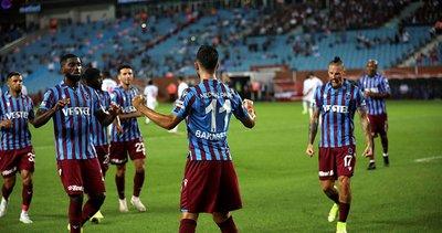 UEFA ve Konferans Ligi'nde kuralar İstanbul'da çekilecek
