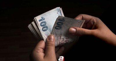 Bankalar tek tek açıkladı, fırsat geldi! 90 gün yok, faiz ise cabası! Akbank, Yapı Kredi, Ziraat Bankası, TEB, Garanti…