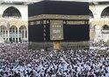 SON DAKİKA: HAC İÇİN KUTSAL TOPRAKLARA GİDEN 28 TÜRK VEFAT ETTİ |VİDEO