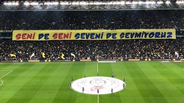 Galatasaray'dan kritik Fenerbahçe hamlesi! Suç duyurusunda bulunacak
