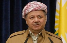 Irak'ta referandum krizi! Bölgede tehlikeli gerginlik
