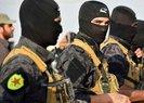 PKK/YPG'li teröristlerin, DEAŞ'lı kadınları fuhuş için pazarladığı ortaya çıktı!