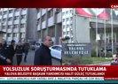 CHP'li Yalova belediyesinde 22 milyonluk vurgun! Başkan Yardımcısı tutuklandı |Video