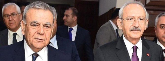 CHP'de İzmir depremi! Aziz Kocaoğlu bağımsız aday mı oluyor?