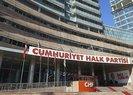 CHP Genel Merkezinde müjde paniği! Milletvekilleri birbirine girdi