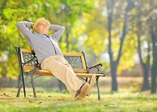 Emeklinin gözü Ocak zammında! SSK, SGK ve Bağ-Kur emeklisinin Ocak zammı ne kadar olacak?