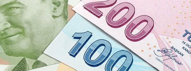 İşte emeklinin zamlı maaşı! SSK ve Bağ-Kur'luların zamlı maaşı ne kadar olacak?