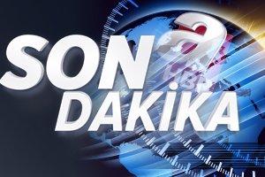 Son dakika: İzmir depreminin yaraları sarılıyor! Sağlık Bakanı Koca'dan son durum hakkında flaş açıklama