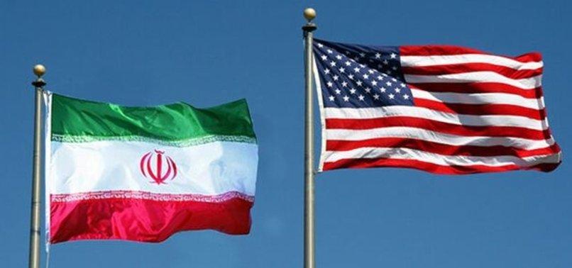 İRAN'DAN ABD İÇİN YENİ MESAJ: VURMAYA DEVAM EDECEĞİZ